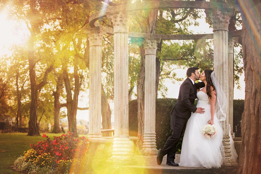 Liuna Gardens Wedding Photos--80.JPG