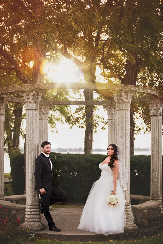 Liuna Gardens Wedding Photos--79.JPG