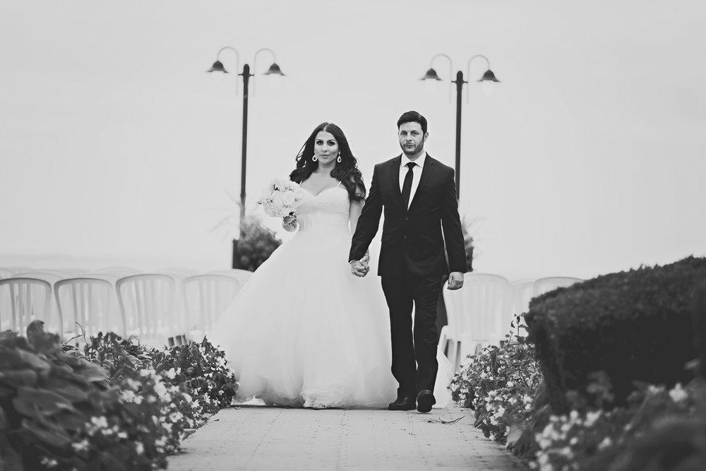 Liuna Gardens Wedding Photos--91.JPG