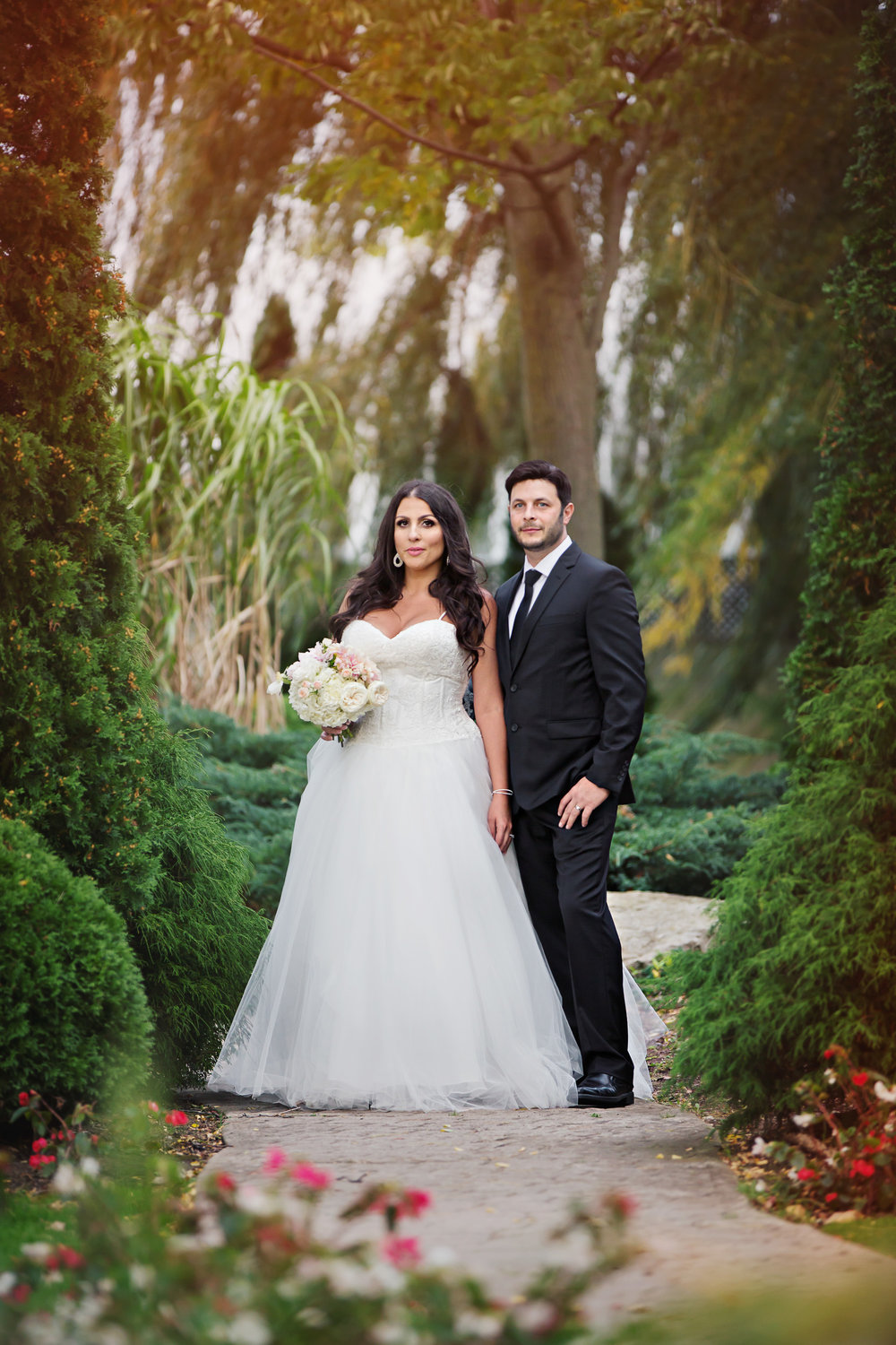 Liuna Gardens Wedding Photos--90.JPG