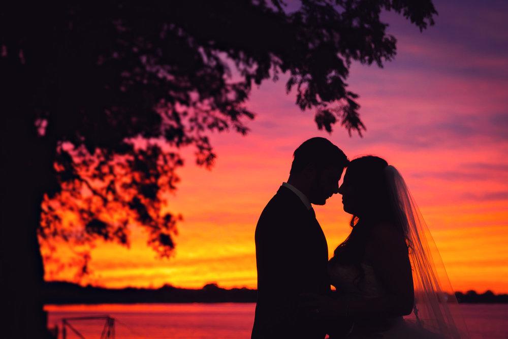 Liuna Gardens Wedding Photos--98.JPG