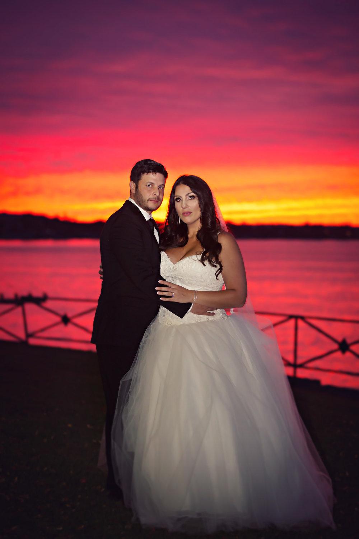 Liuna Gardens Wedding Photos--99.JPG