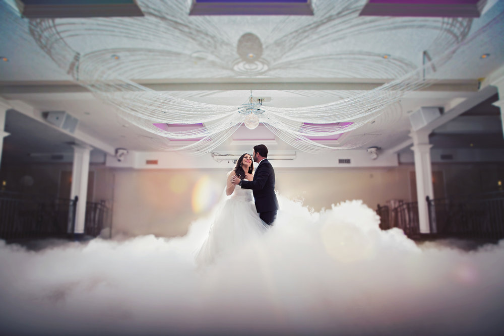 Liuna Gardens Wedding Photos--108.JPG