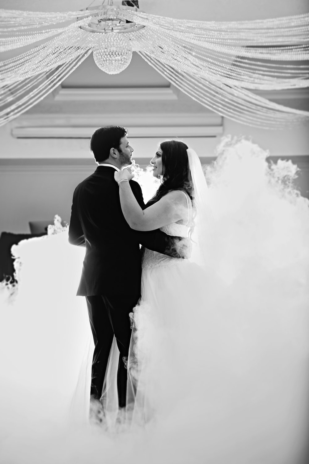 Liuna Gardens Wedding Photos--107.JPG