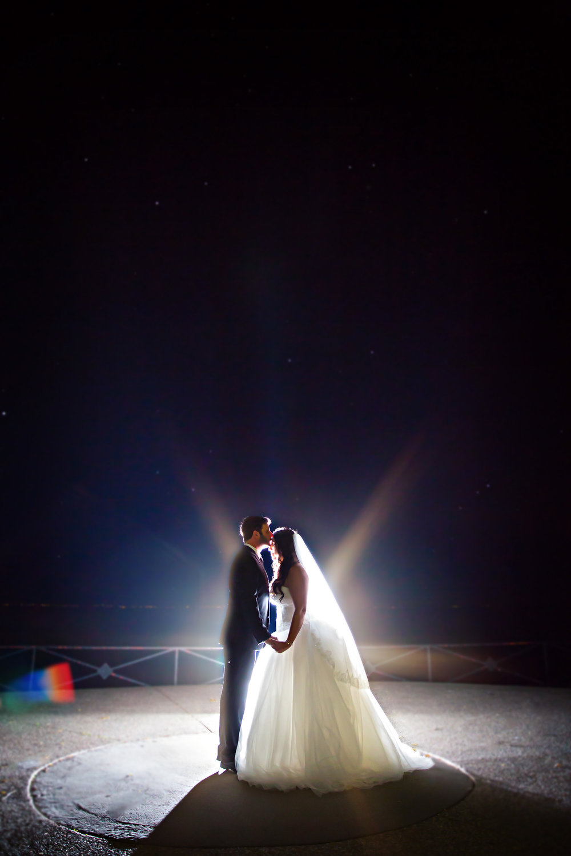 Liuna Gardens Wedding Photos--111.JPG