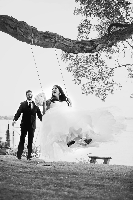 Liuna Gardens Wedding Photos--59.JPG