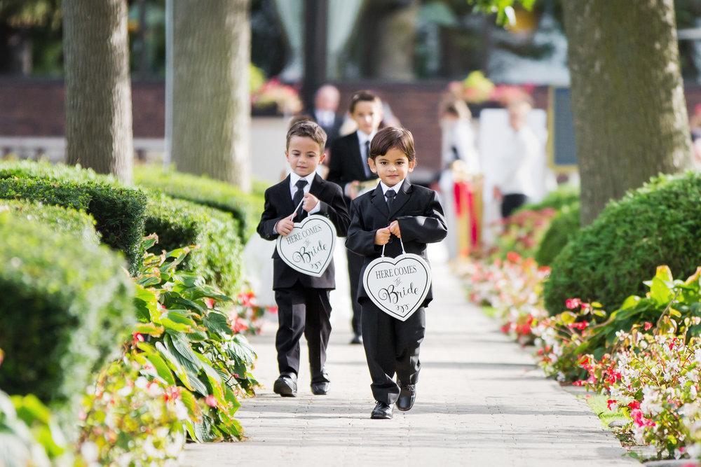 Liuna Gardens Wedding Photos--36.JPG