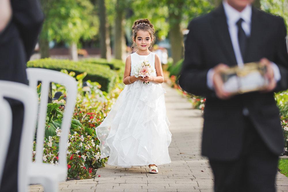 Liuna Gardens Wedding Photos--39.JPG