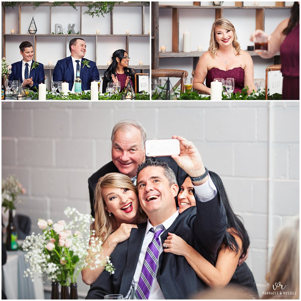 VanDaele-Russell-Wedding-Photography-London-Toronto-Ontario_0070.jpg