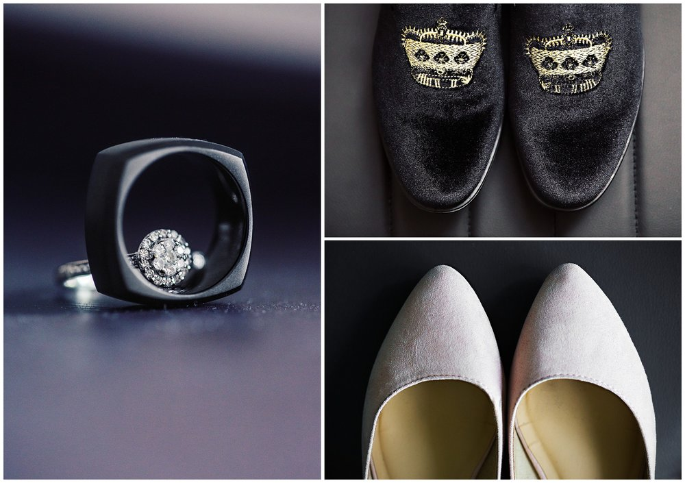 VanDaele-Russell-Wedding-Photography-London-Toronto-Ontario_0082.jpg