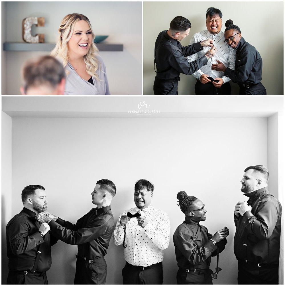 VanDaele-Russell-Wedding-Photography-London-Toronto-Ontario_0085.jpg
