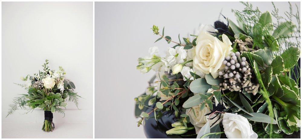 VanDaele-Russell-Wedding-Photography-London-Toronto-Ontario_0088.jpg
