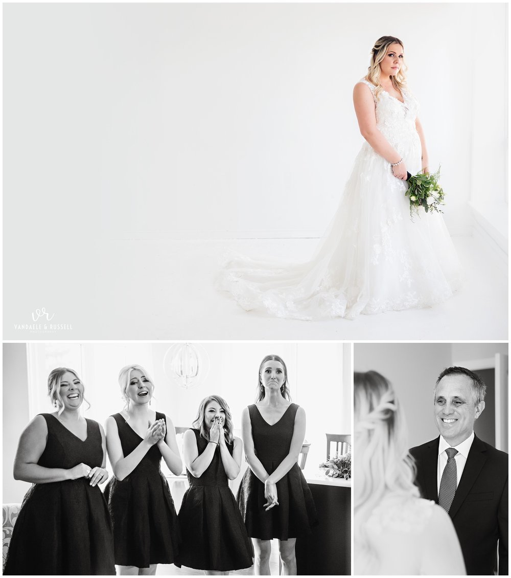 VanDaele-Russell-Wedding-Photography-London-Toronto-Ontario_0087.jpg