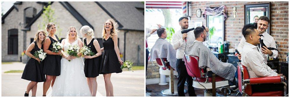 VanDaele-Russell-Wedding-Photography-London-Toronto-Ontario_0090.jpg