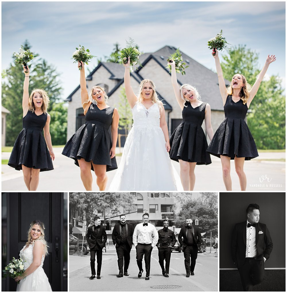 VanDaele-Russell-Wedding-Photography-London-Toronto-Ontario_0091.jpg