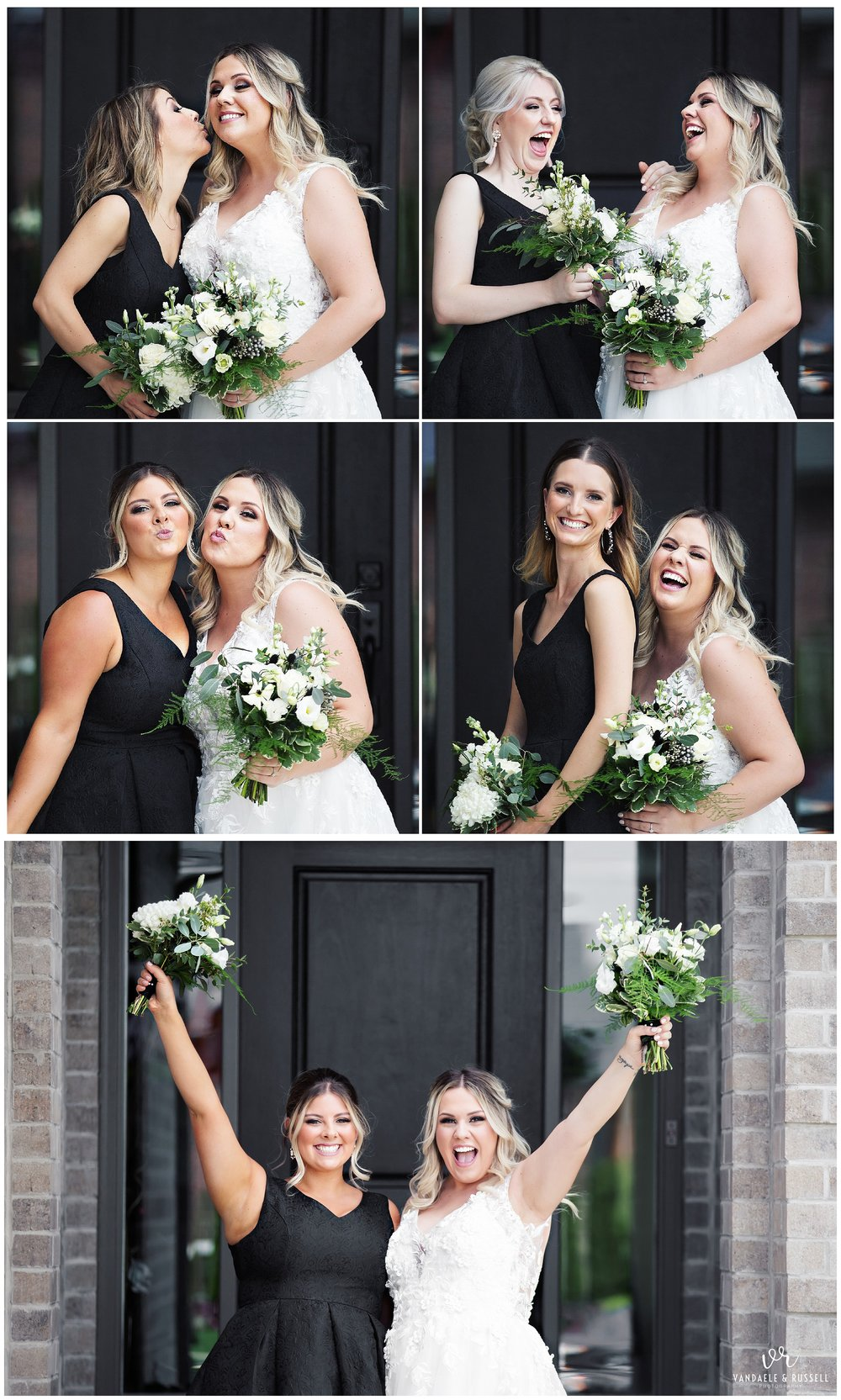 VanDaele-Russell-Wedding-Photography-London-Toronto-Ontario_0092.jpg