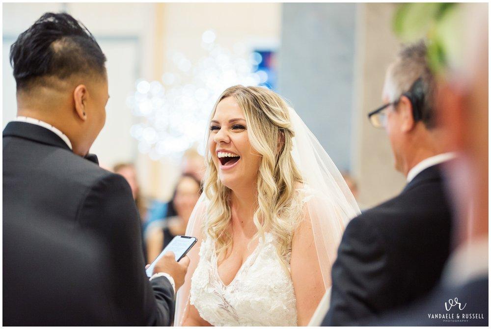 VanDaele-Russell-Wedding-Photography-London-Toronto-Ontario_0097.jpg