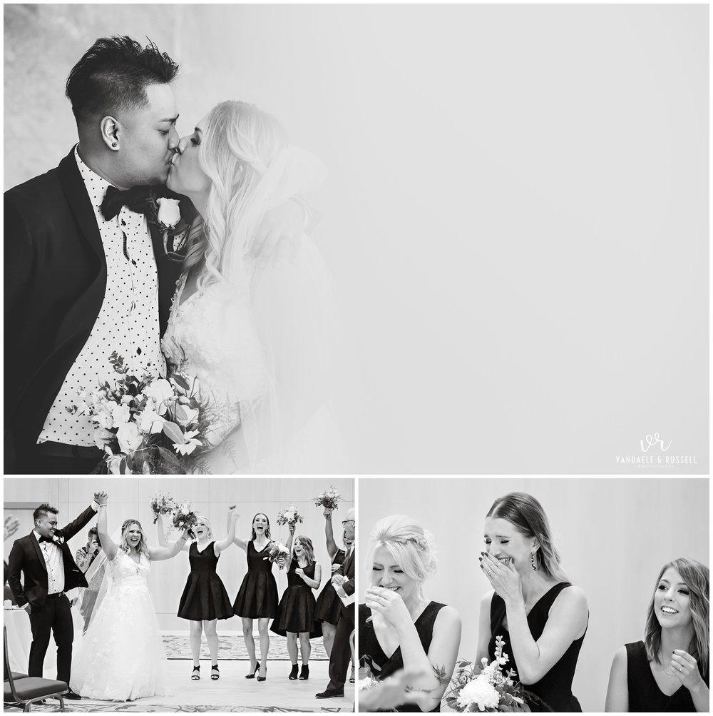 VanDaele-Russell-Wedding-Photography-London-Toronto-Ontario_0101.jpg