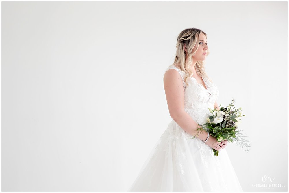 VanDaele-Russell-Wedding-Photography-London-Toronto-Ontario_0104.jpg