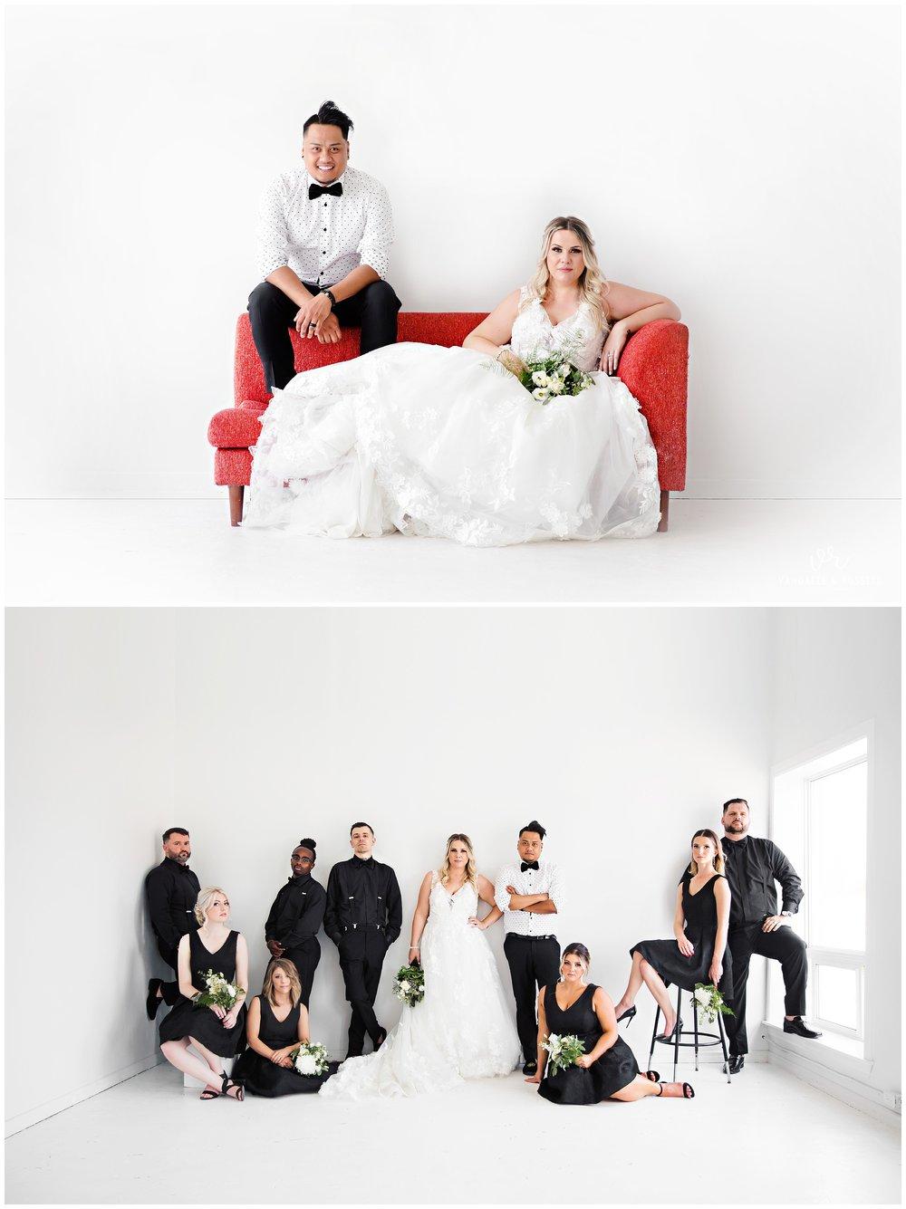 VanDaele-Russell-Wedding-Photography-London-Toronto-Ontario_0105.jpg