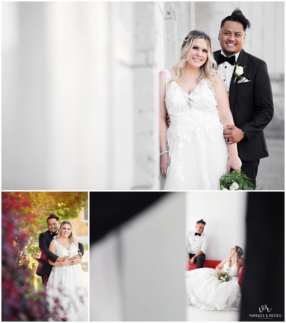 VanDaele-Russell-Wedding-Photography-London-Toronto-Ontario_0111.jpg
