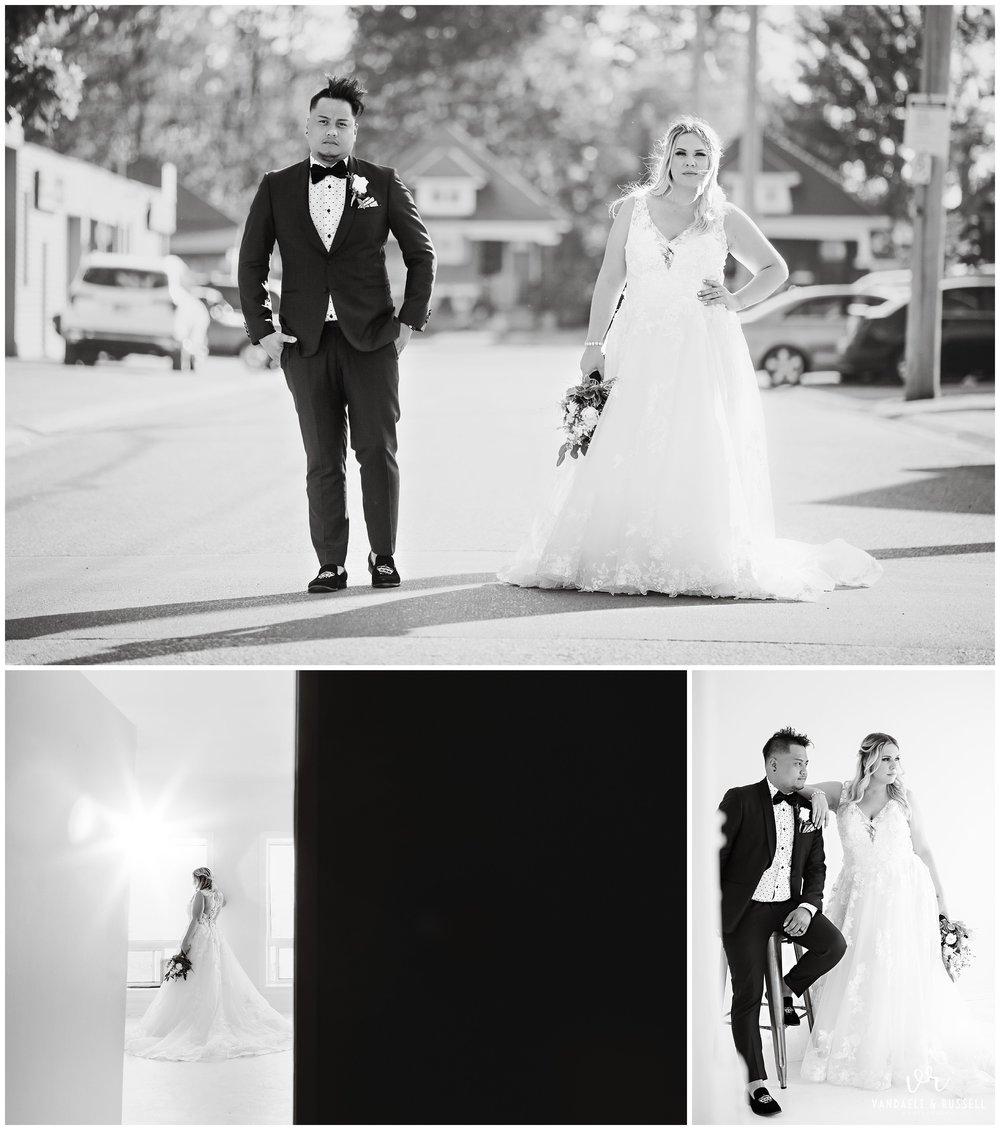 VanDaele-Russell-Wedding-Photography-London-Toronto-Ontario_0115.jpg