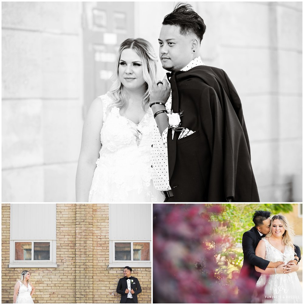VanDaele-Russell-Wedding-Photography-London-Toronto-Ontario_0116.jpg