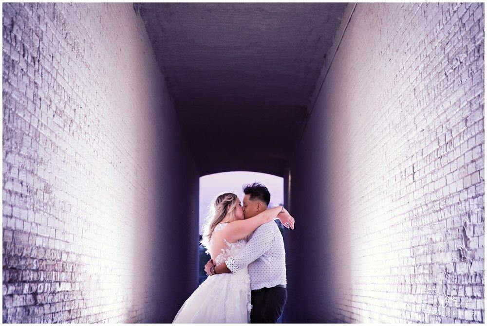VanDaele-Russell-Wedding-Photography-London-Toronto-Ontario_0119.jpg
