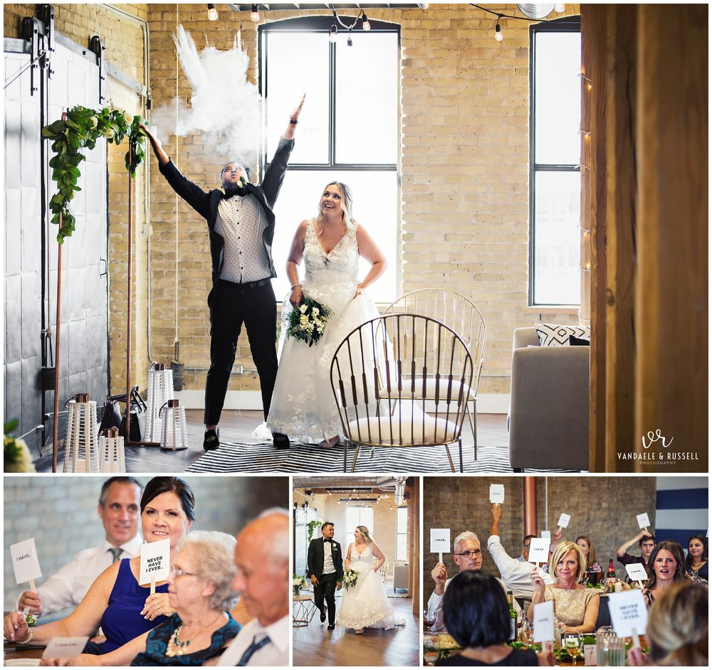VanDaele-Russell-Wedding-Photography-London-Toronto-Ontario_0123.jpg