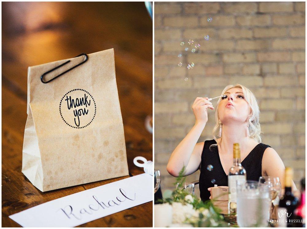 VanDaele-Russell-Wedding-Photography-London-Toronto-Ontario_0126.jpg