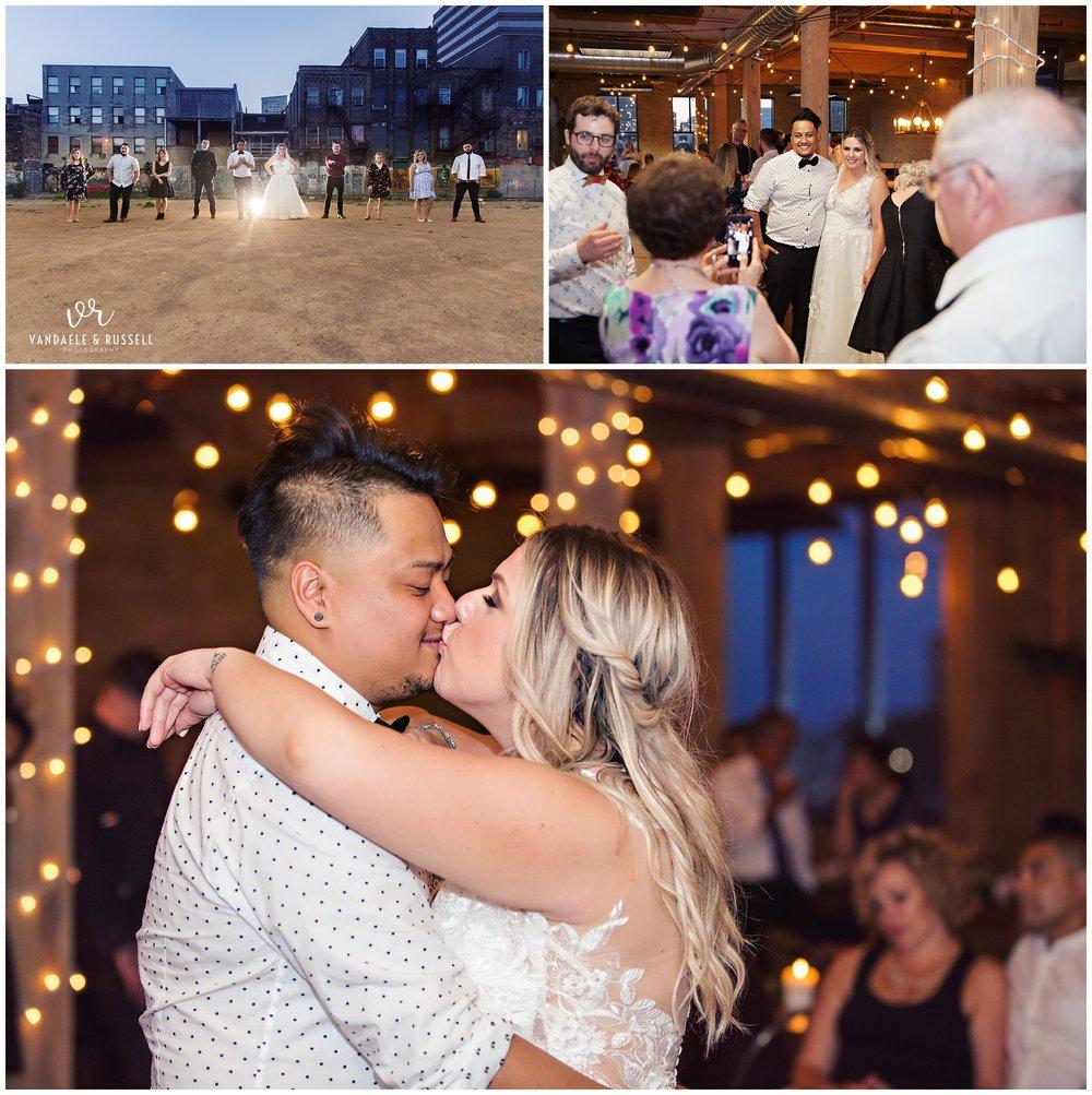 VanDaele-Russell-Wedding-Photography-London-Toronto-Ontario_0127.jpg