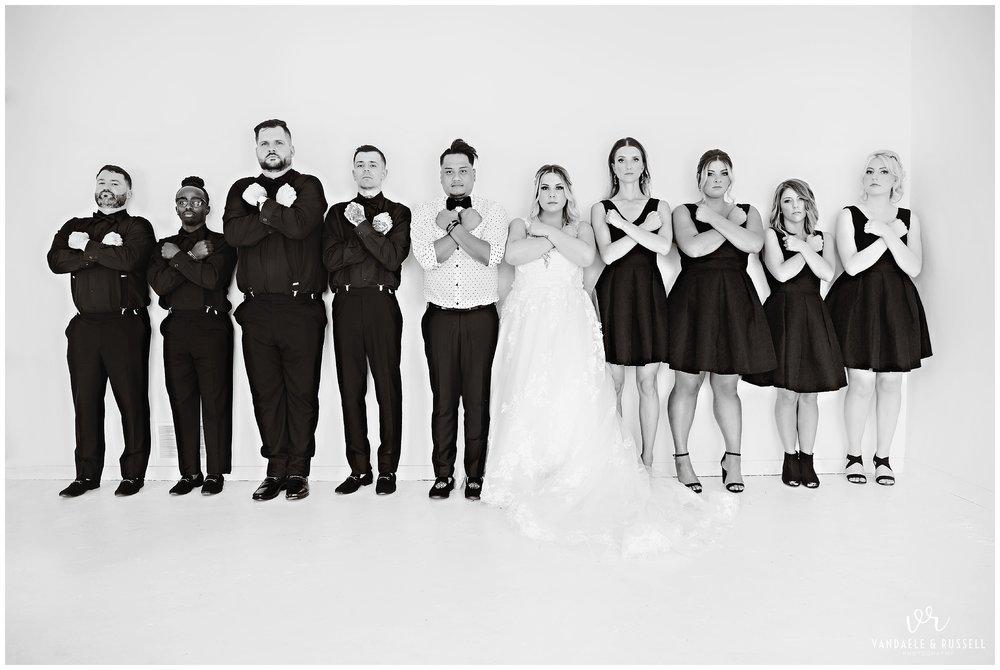 VanDaele-Russell-Wedding-Photography-London-Toronto-Ontario_0129.jpg