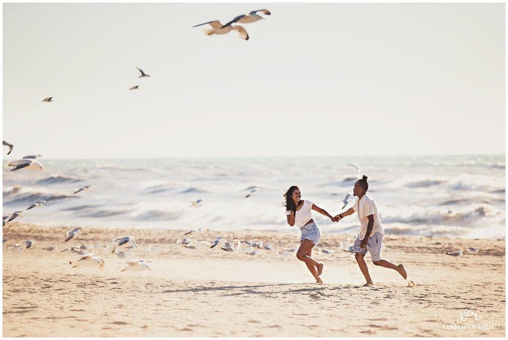 VanDaele-Russell-Wedding-Photography-London-Toronto-Ontario_0131.jpg