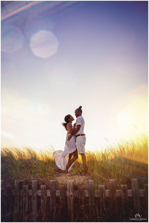 VanDaele-Russell-Wedding-Photography-London-Toronto-Ontario_0139.jpg