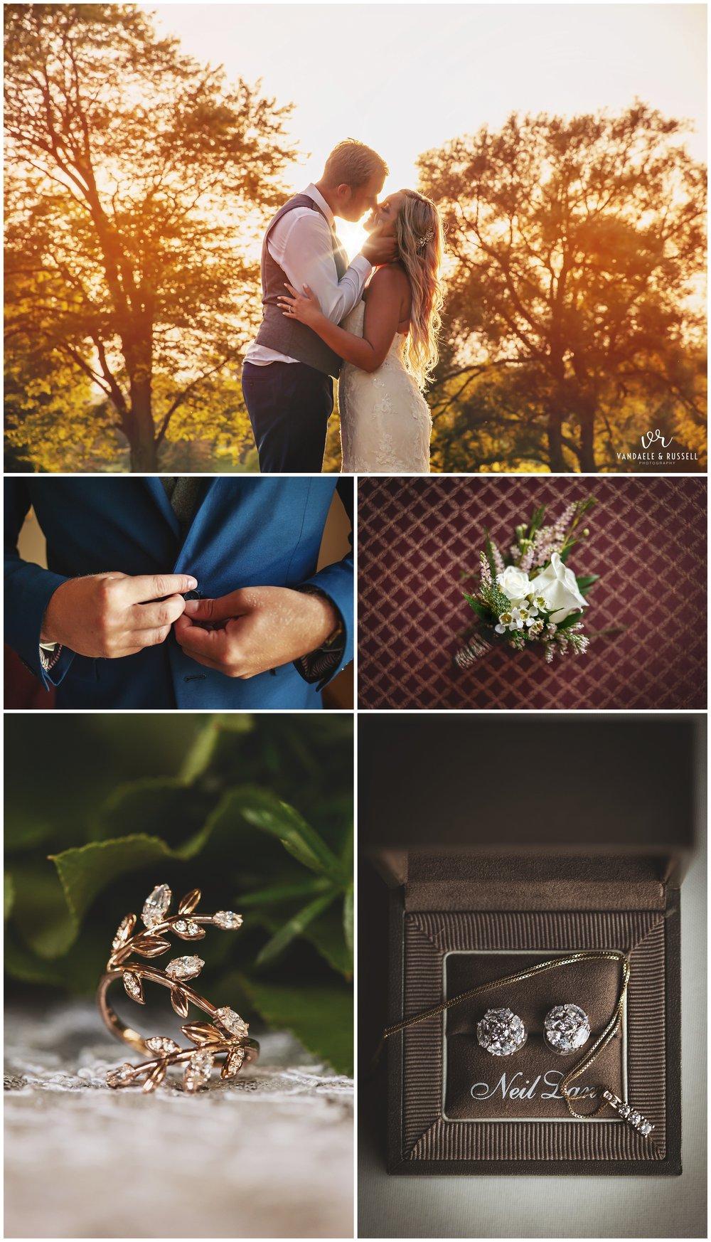 VanDaele-Russell-Wedding-Photography-London-Toronto-Ontario_0142.jpg