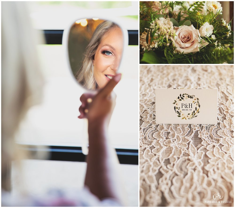 VanDaele-Russell-Wedding-Photography-London-Toronto-Ontario_0145.jpg
