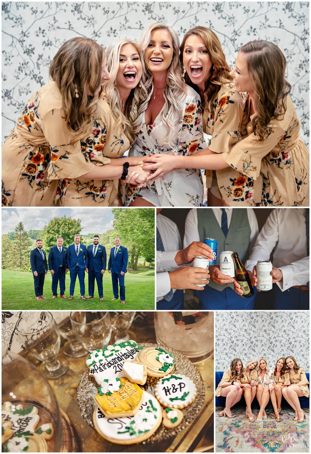 VanDaele-Russell-Wedding-Photography-London-Toronto-Ontario_0146.jpg