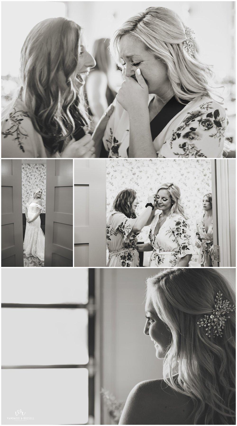 VanDaele-Russell-Wedding-Photography-London-Toronto-Ontario_0148.jpg