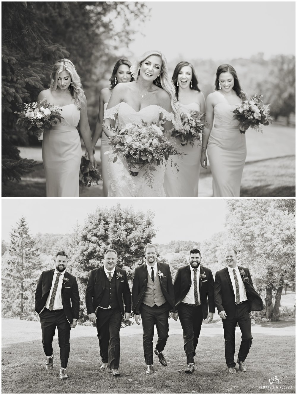 VanDaele-Russell-Wedding-Photography-London-Toronto-Ontario_0151.jpg