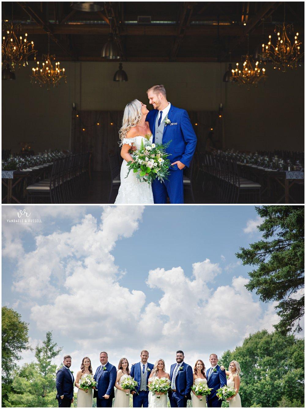 VanDaele-Russell-Wedding-Photography-London-Toronto-Ontario_0153.jpg