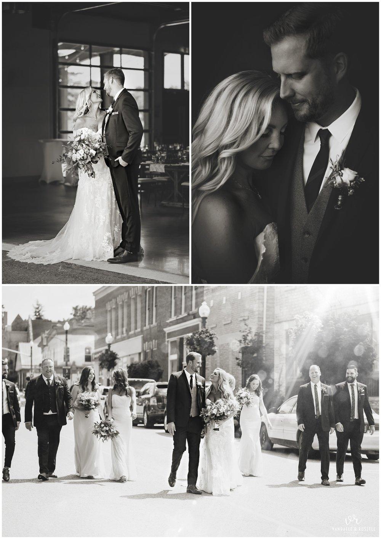 VanDaele-Russell-Wedding-Photography-London-Toronto-Ontario_0154.jpg