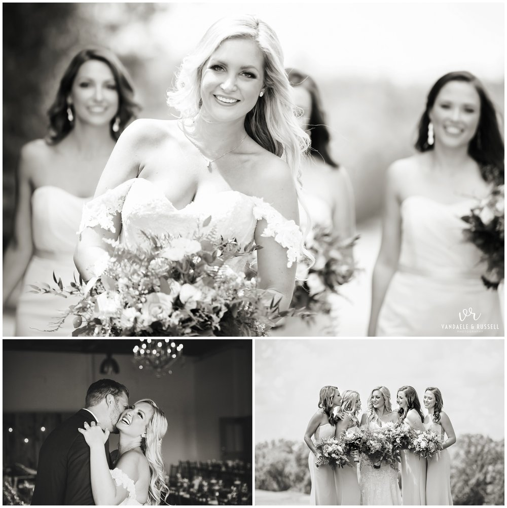 VanDaele-Russell-Wedding-Photography-London-Toronto-Ontario_0157.jpg