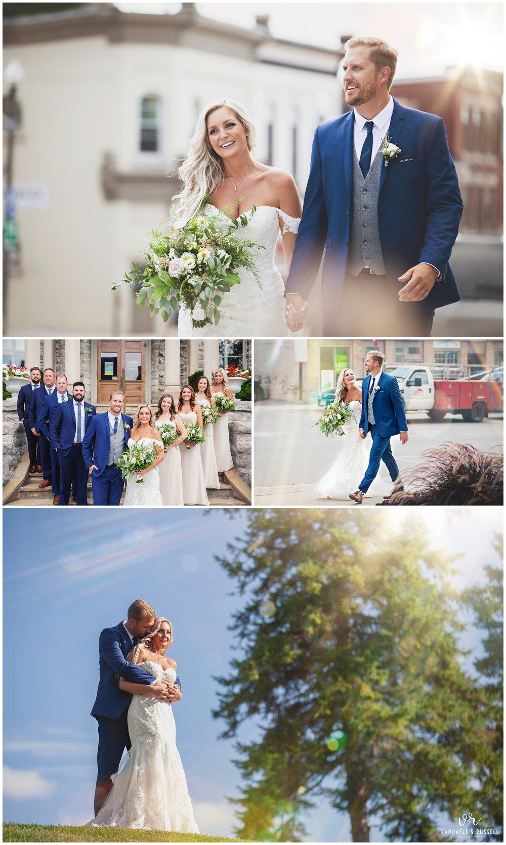 VanDaele-Russell-Wedding-Photography-London-Toronto-Ontario_0156.jpg