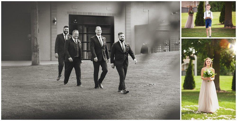 VanDaele-Russell-Wedding-Photography-London-Toronto-Ontario_0162.jpg