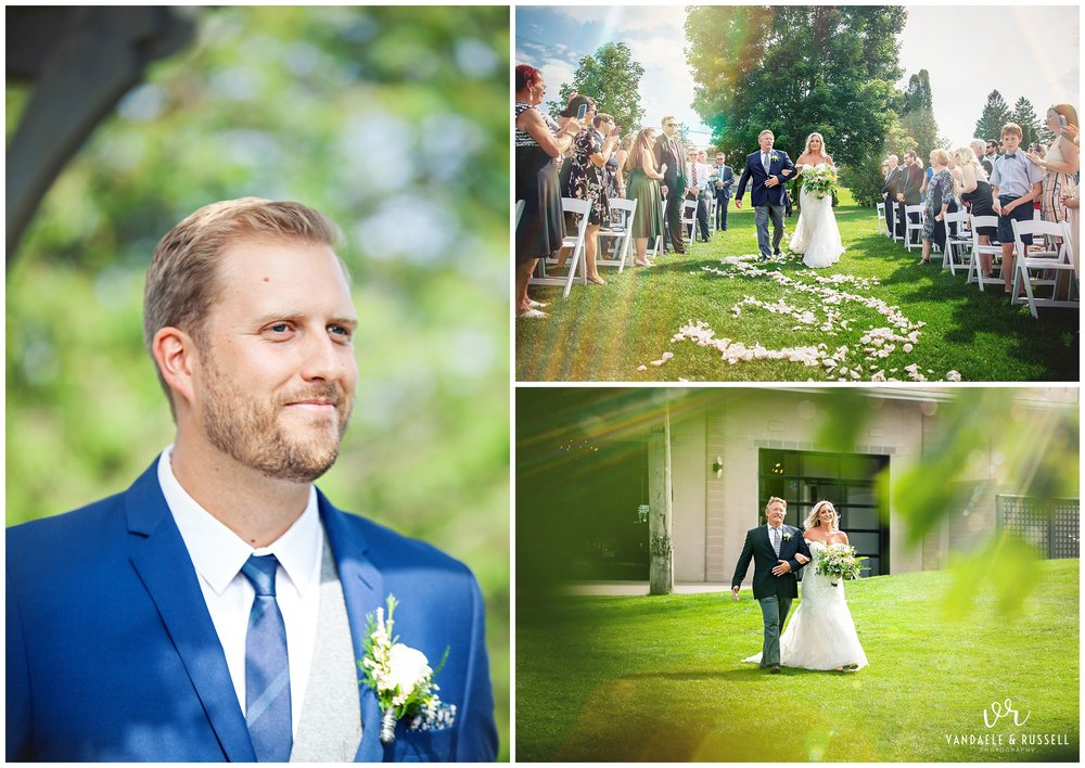 VanDaele-Russell-Wedding-Photography-London-Toronto-Ontario_0163.jpg