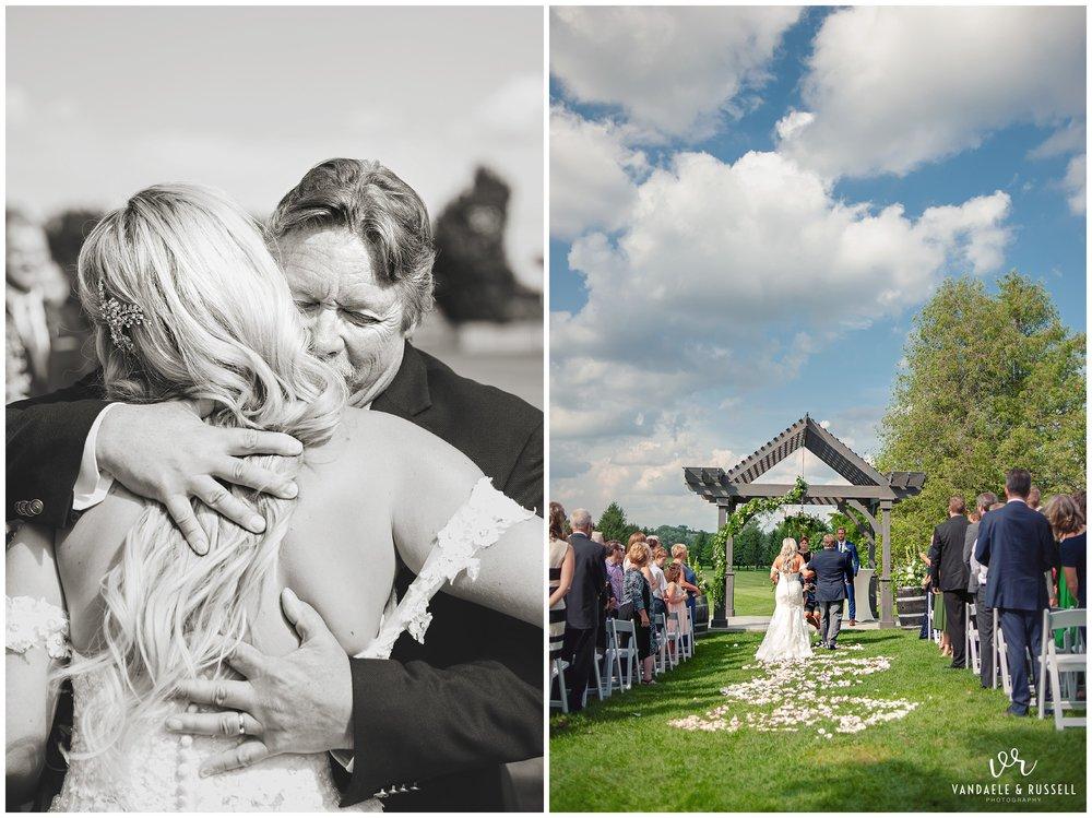 VanDaele-Russell-Wedding-Photography-London-Toronto-Ontario_0164.jpg