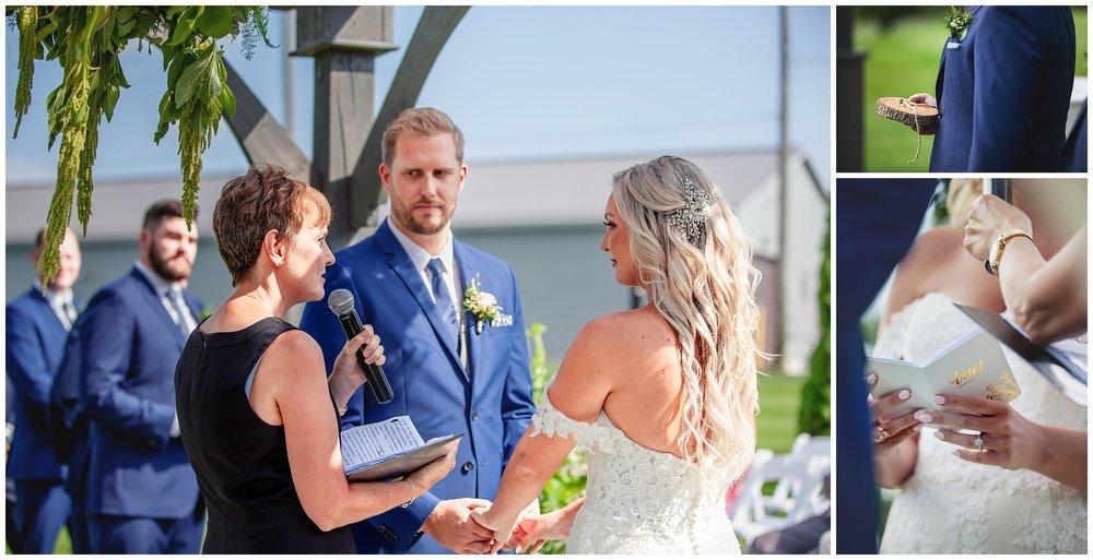 VanDaele-Russell-Wedding-Photography-London-Toronto-Ontario_0167.jpg