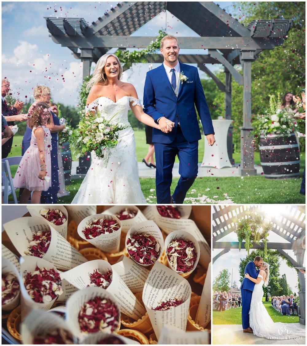 VanDaele-Russell-Wedding-Photography-London-Toronto-Ontario_0170.jpg