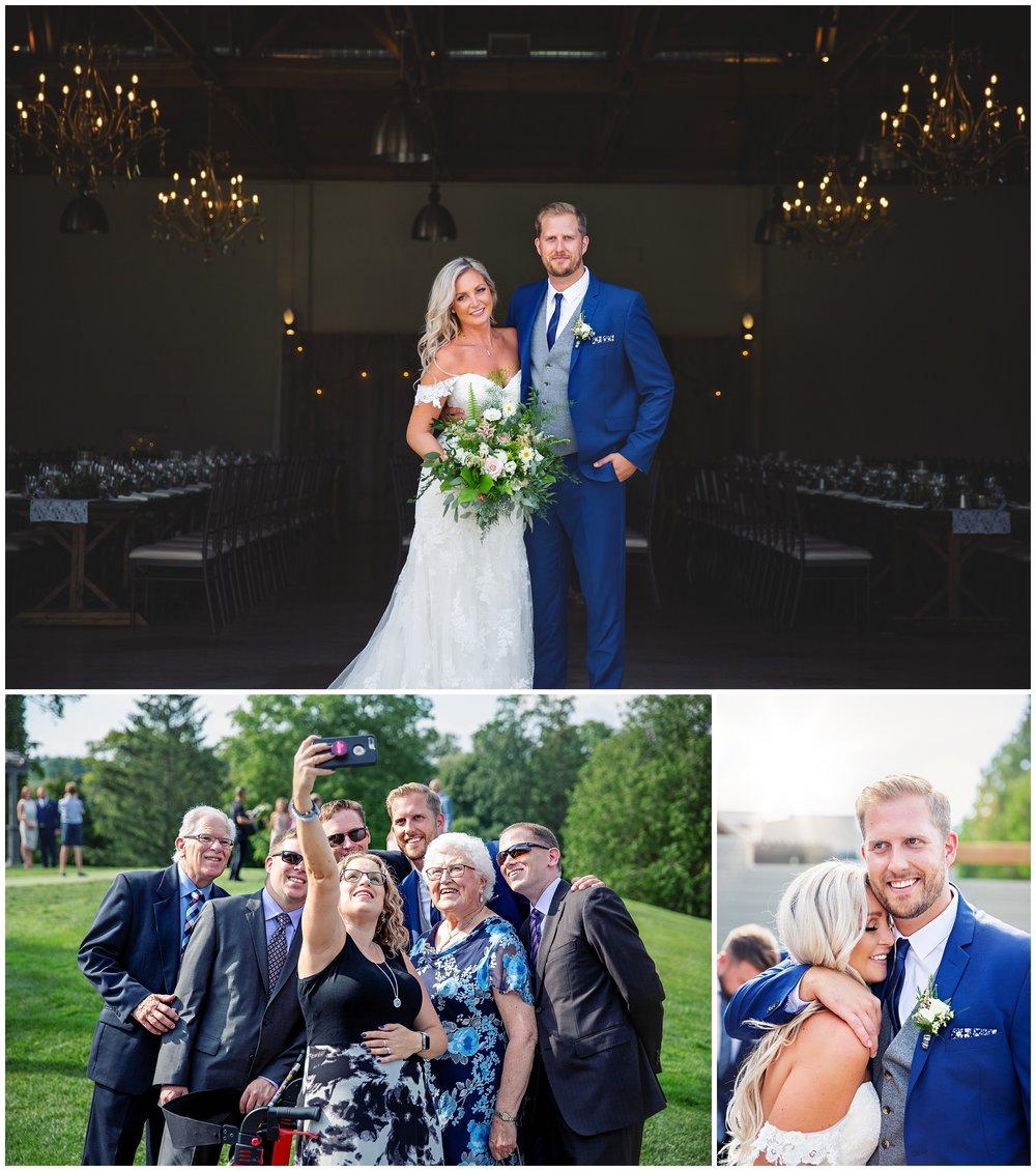 VanDaele-Russell-Wedding-Photography-London-Toronto-Ontario_0171.jpg