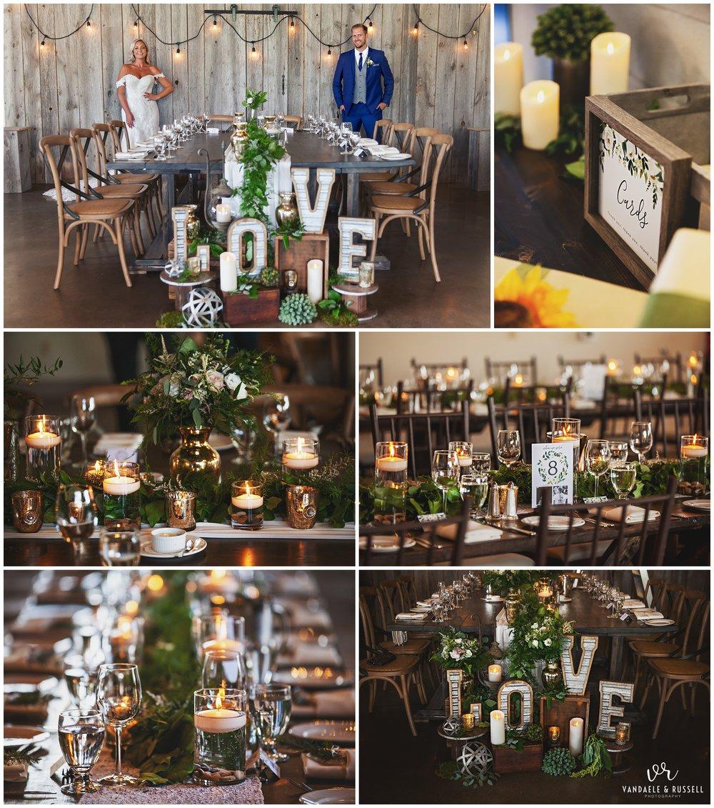 VanDaele-Russell-Wedding-Photography-London-Toronto-Ontario_0172.jpg